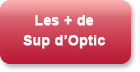 Les_plus_de_Sup_d_Optic